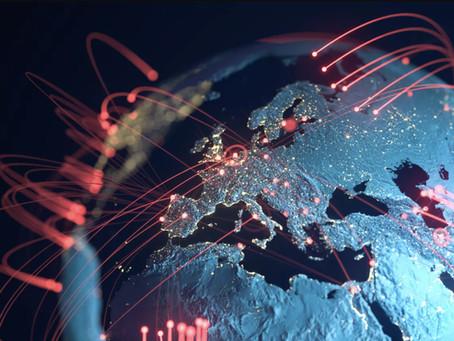 Palantir sbarca in Europa: resisterà lo stato di diritto?