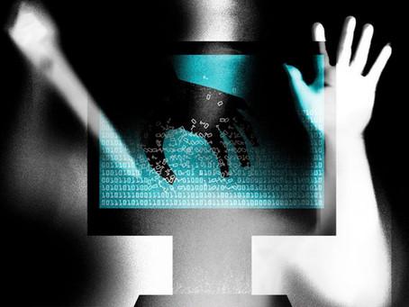 Servizi segreti al tempo delle AI: TrojAI