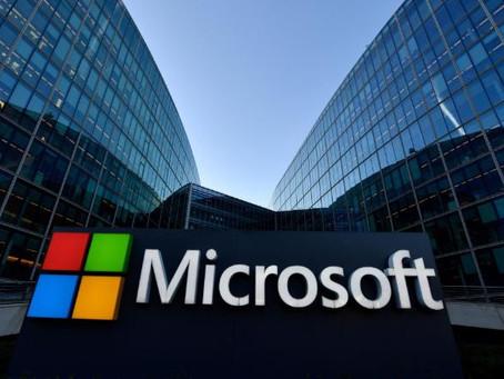 Microsoft: non vendiamo AI se c'è pericolo per i diritti