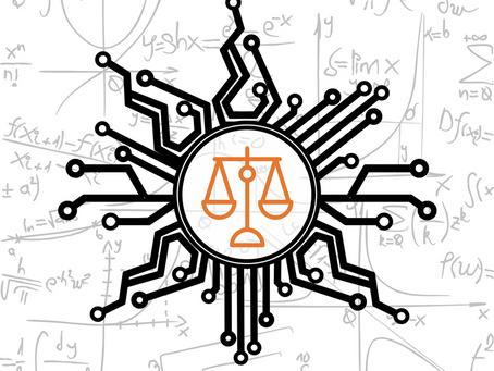 AI Fairness 360: IBM e l'etica delle AI