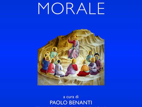 """""""Teologia Morale"""", il nuovo dizionario San Paolo"""