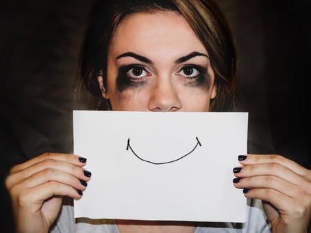 AI per riconoscere emozioni: tecnologia da vietare?
