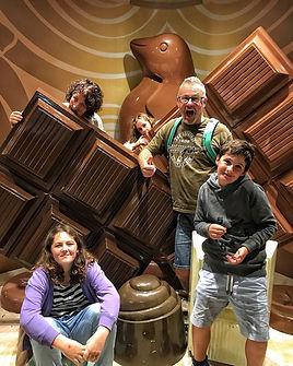 Chocolate-Tasting-family-copy.jpg