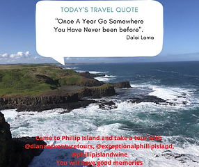 Travel Quote 3.png