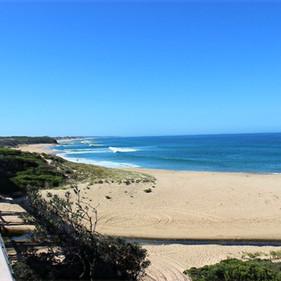 Kilcunda Surf Beach