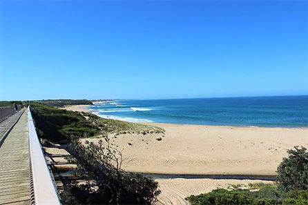 Kilcunda Surf Beach