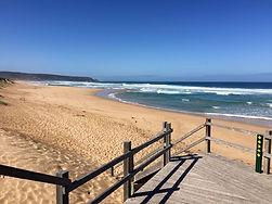 Phillip Island Surf Beach