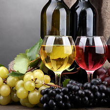 Australian-Cool-Climate-Wine.jpg