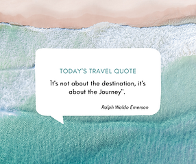 Happy Travel Quotes 12-08-21.png