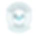 Professional logo.500.png
