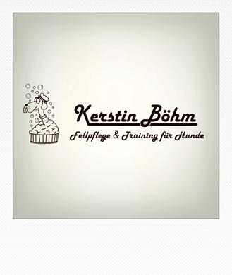 kerstin-böhm_logo.png