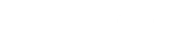 hundemomente_logo_2020_schrift_w.png