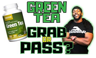 GREEN TEA GRAB OR PASS.png