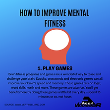 HOW TO IMPROVE MENTAL FITNESS.png