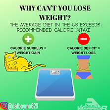 WHY CAN'T YOU LOSE WEIGHT_.png