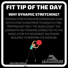 FIT TIP OF THE DAY.png