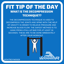 FIT TIP OF THE DAY2.png