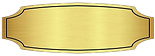 Name Plate.png