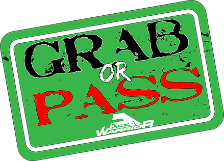 GRAB OR PASS NEW LOGO.png