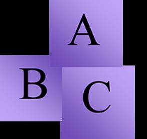 abc-logo-1_edited.png