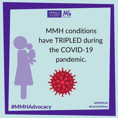 Image MMH conditions in covid.jpg
