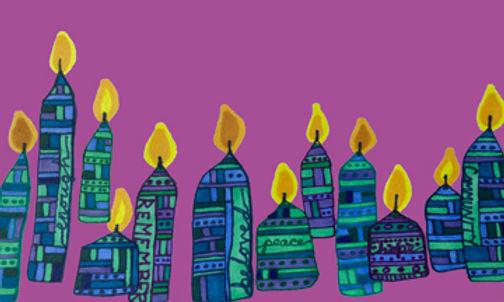 candle art 3_5.jpg