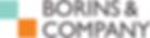 Borins&Company_Logo_ForWeb.png