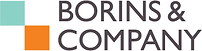 Borins&Company_Logo_ForWeb.png