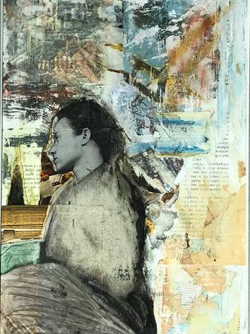 joffe_lila_post colonial portrait.jpg
