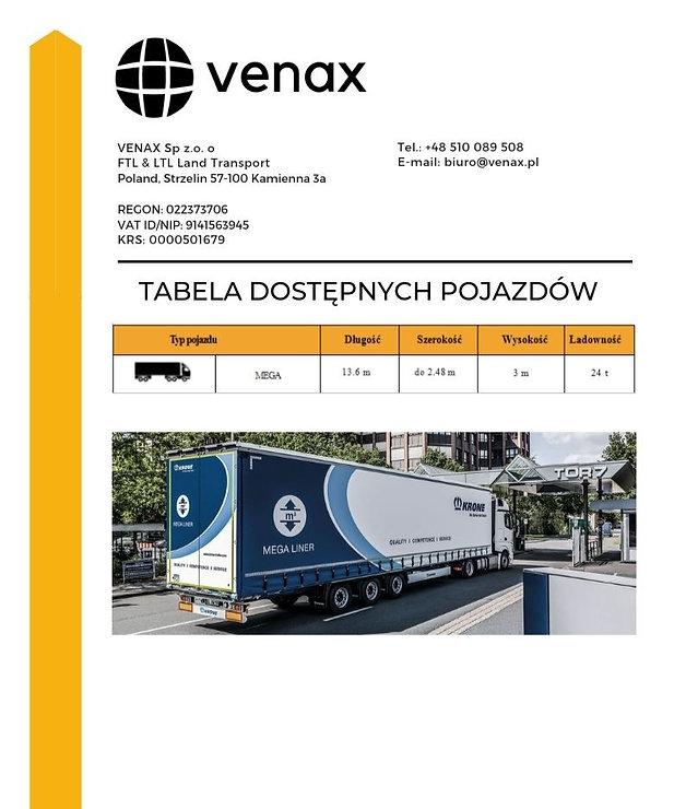 venax.offer_edited.jpg