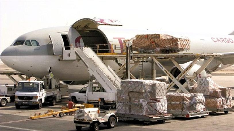 air-cargo%20(1)_edited.jpg