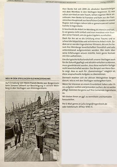 Amtsblatt Ingersheim.jpg