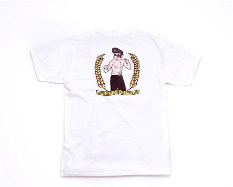 Bruce T-shirt