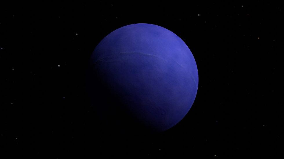 Neptune%20Planet_edited.jpg