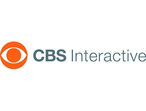 cbsi_logo_484