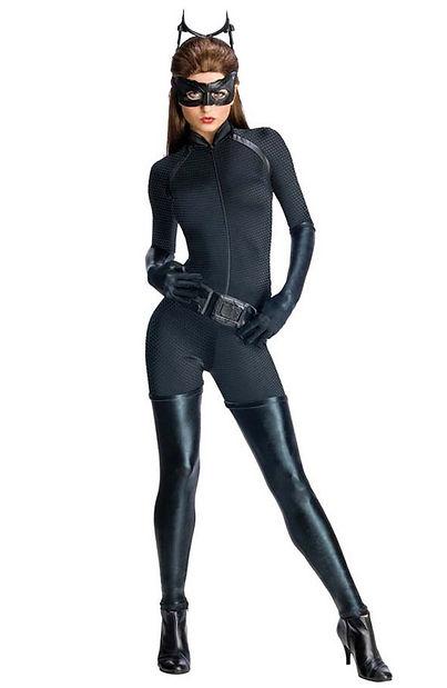 880631-catwoman.jpg