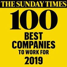 2019-Best-Companies-website.jpg