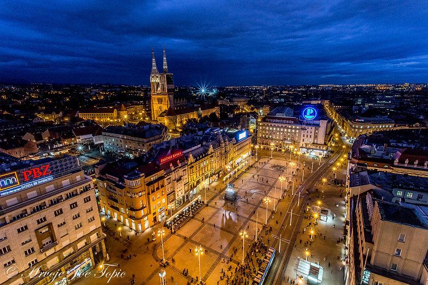 Zagreb-noću-podloga.jpg