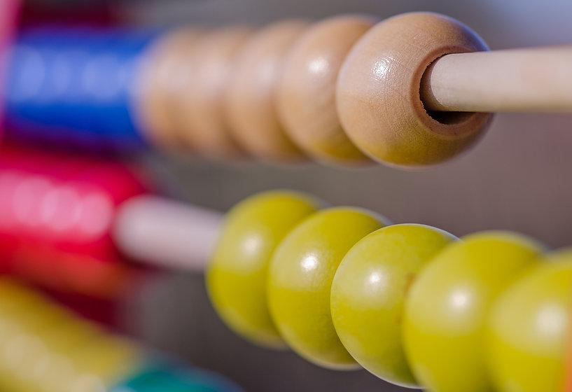 abacus-1069213_1920.jpg