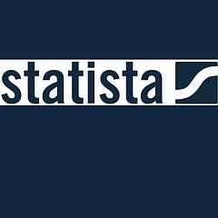 trial-statistae.png