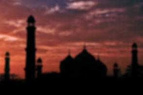 Heritage Pakistan.jpg