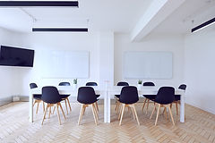 chairs-2181980_1280.jpg