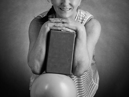 Un entrepreneur local de Racour à l'honneur : Gaynor Morgan