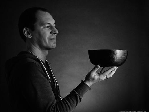 Un entrepreneur local de Racour à l'honneur : Puur-na-uur