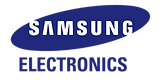 samasung-electronics.png