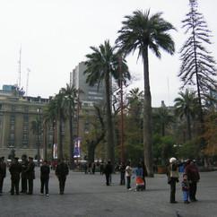 plaza.jfif