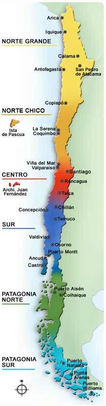 mapa_de_chile.jpg