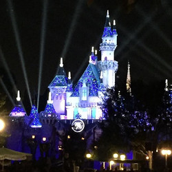 Missing the magic of #disney already. Trying to convince Kyle we need to go this fall