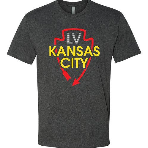 LV Kansas City