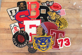 LETTERMAN PATCHES.jpg